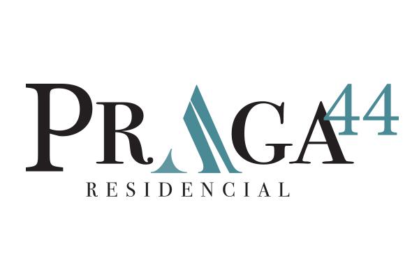 PRAGA 44